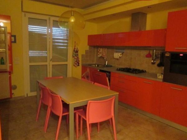 Appartamento in affitto a Civitanova Marche, 2 locali, prezzo € 600 | Cambio Casa.it