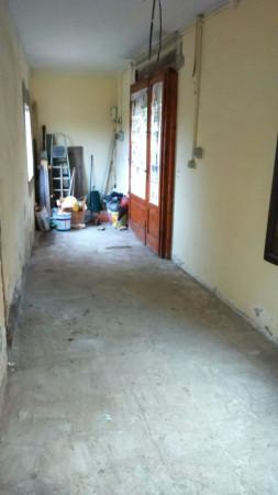 Negozio / Locale in vendita a Rosignano Marittimo, 2 locali, prezzo € 30.000 | Cambio Casa.it