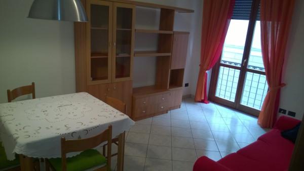 Bilocale Lodi Via Legnano 5