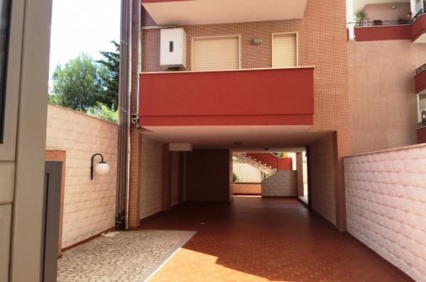 Bilocale Lecce Via Michele Saponaro 7