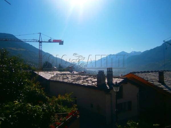 Bilocale Saint Christophe St Christophe . Frazione Senin 13