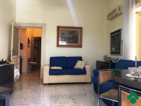Bilocale Napoli Via Pietro Colletta, 100 10