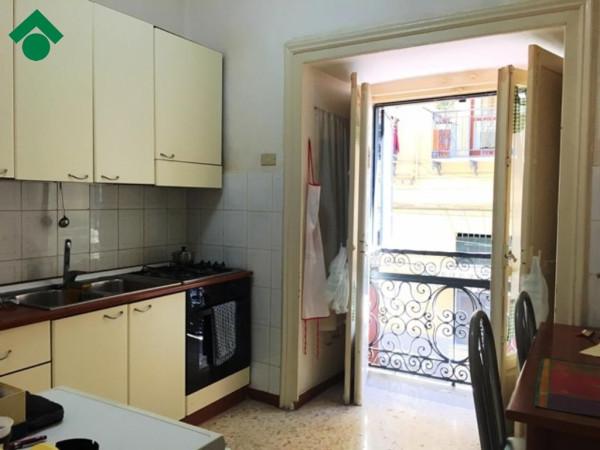 Bilocale Napoli Via Pietro Colletta, 100 11