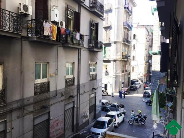 Bilocale Napoli Via Pietro Colletta, 100 13