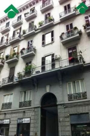 Bilocale Napoli Via Pietro Colletta, 100 3