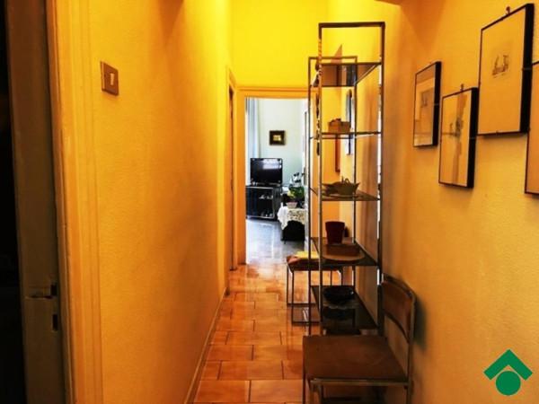 Bilocale Napoli Via Pietro Colletta, 100 4
