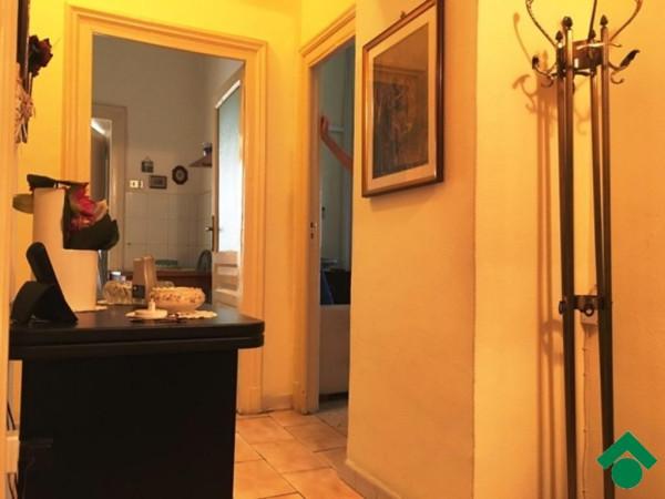 Bilocale Napoli Via Pietro Colletta, 100 6
