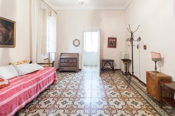 Bilocale Bologna Via Emilia Levante 8
