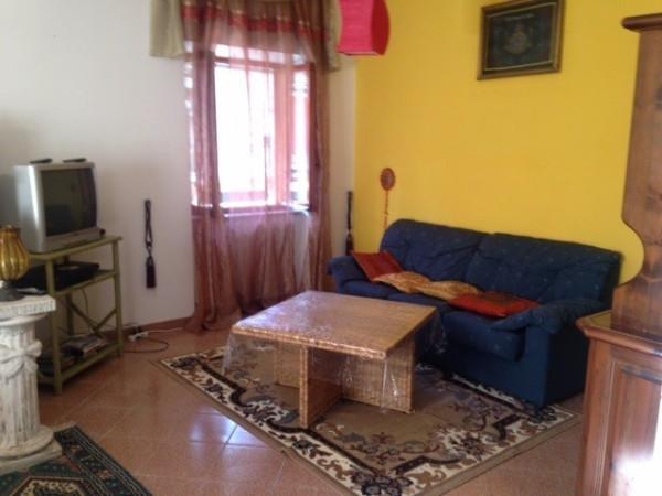 Appartamento in vendita a Capistrello, 3 locali, prezzo € 45.000 | Cambio Casa.it