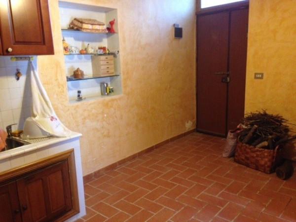 Appartamento in vendita a Capistrello, 2 locali, prezzo € 27.000 | Cambio Casa.it