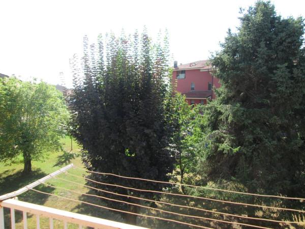 Bilocale Moretta Via Monte Bracco 10