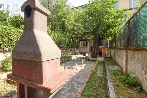 Villa in vendita a Milano, 6 locali, zona Zona: 5 . Citta' Studi, Lambrate, Udine, Loreto, Piola, Ortica, prezzo € 699.000 | Cambio Casa.it