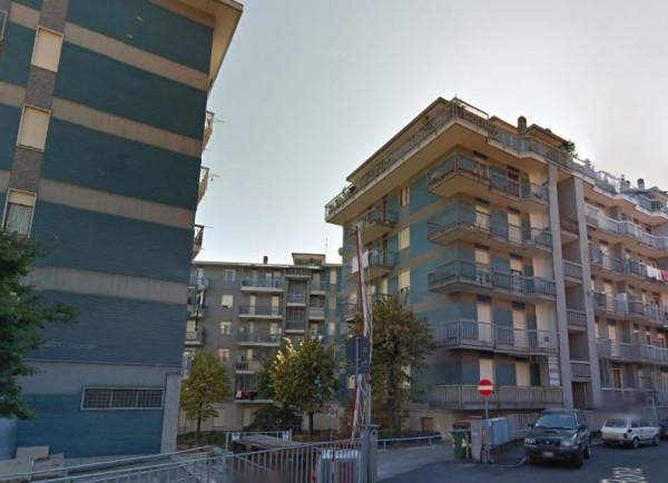 Box / Garage in vendita a Biella, 9999 locali, prezzo € 15.000   Cambio Casa.it