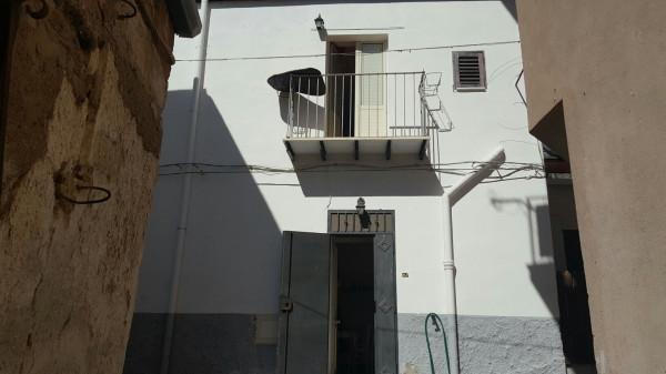 Bilocale Siculiana Via Mangione 9