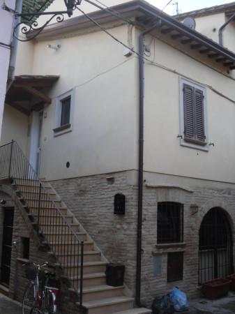 Bilocale Assisi Piazza Dei Caduti 6