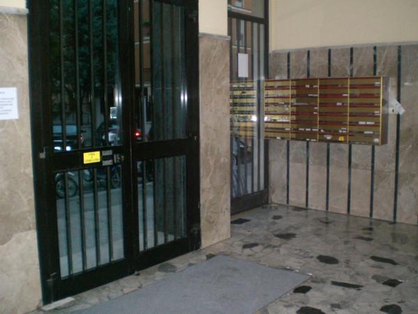 Bilocale Verona Via Adriano Cristofoli 9