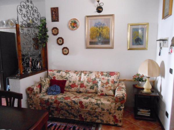 Bilocale Ardenno Via Bregatta 12