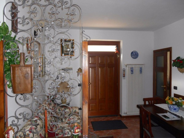 Bilocale Ardenno Via Bregatta 13