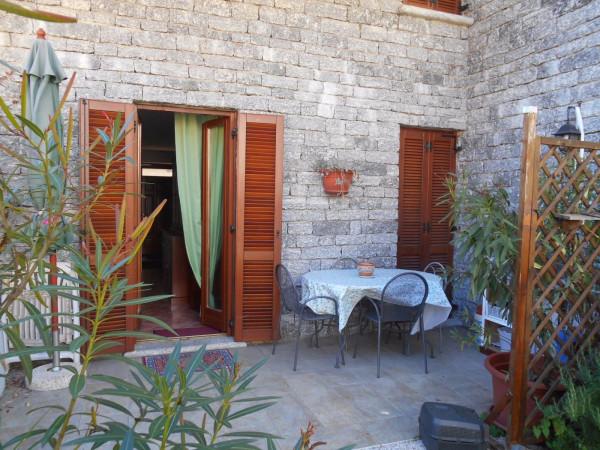 Bilocale Ardenno Via Bregatta 6