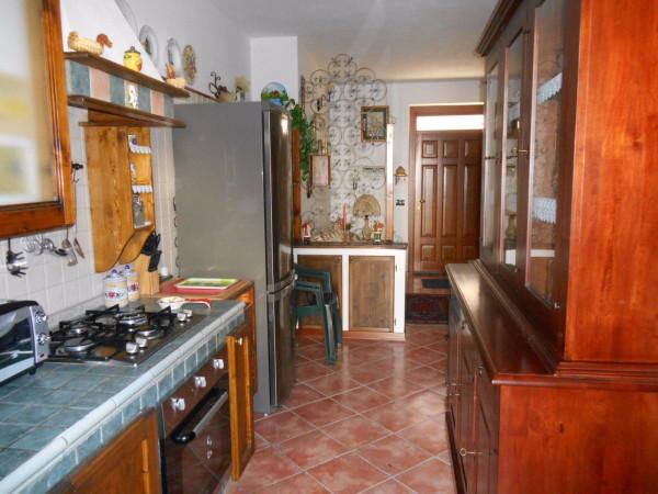 Bilocale Ardenno Via Bregatta 9