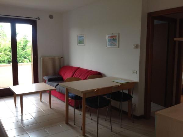 Appartamento in affitto a Carbonera, 2 locali, prezzo € 430 | Cambio Casa.it