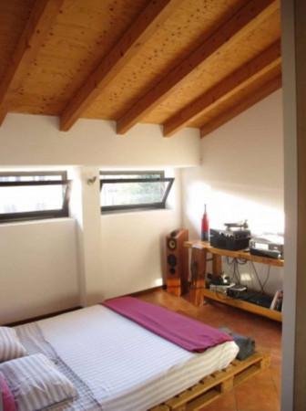 Bilocale Novara Via Dei Cattaneo 9