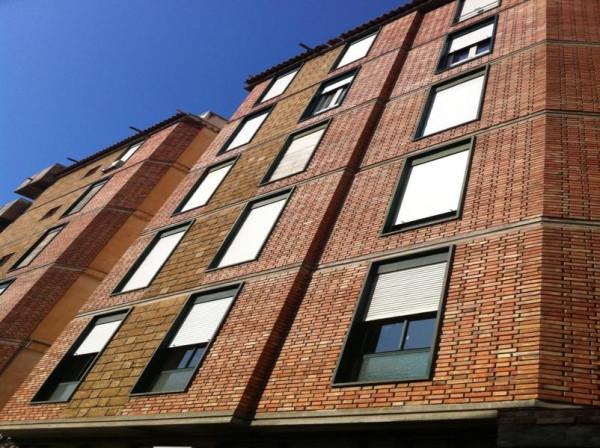 Appartamento in vendita a Cefalù, 6 locali, prezzo € 400.000 | Cambio Casa.it