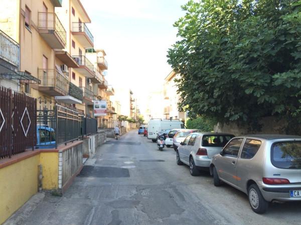 Magazzino in Vendita a Palermo Semicentro: 2 locali, 55 mq