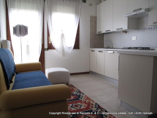 Appartamento in Affitto a Paese