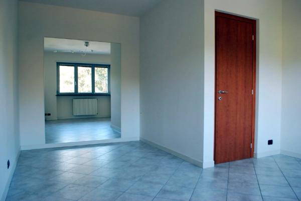 Ufficio / Studio in affitto a Alba, 4 locali, prezzo € 700 | Cambio Casa.it