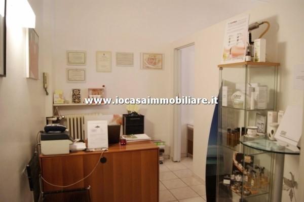 Negozio / Locale in affitto a Milano, 2 locali, zona Zona: 9 . Chiesa Rossa, Cermenate, Ripamonti, Missaglia, Gratosoglio, prezzo € 800 | Cambio Casa.it