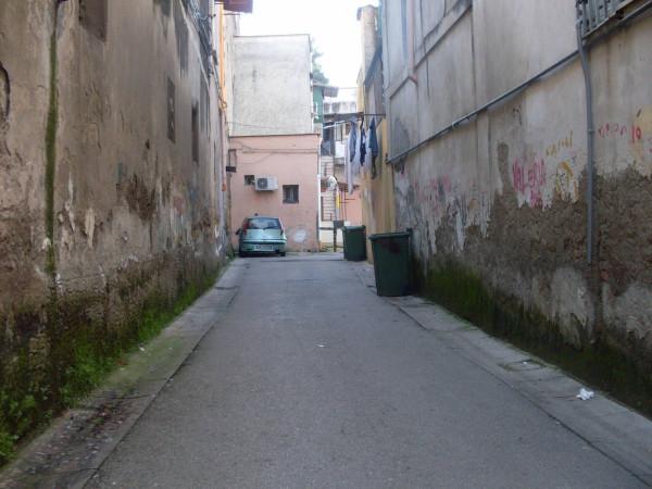 Bilocale Casavatore Vico San Giovanni 7