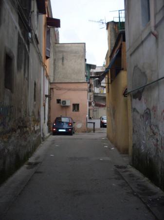 Bilocale Casavatore Vico San Giovanni 9