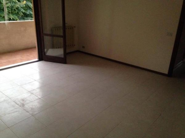 Appartamento in vendita a Carpi, 3 locali, prezzo € 85.000   Cambio Casa.it