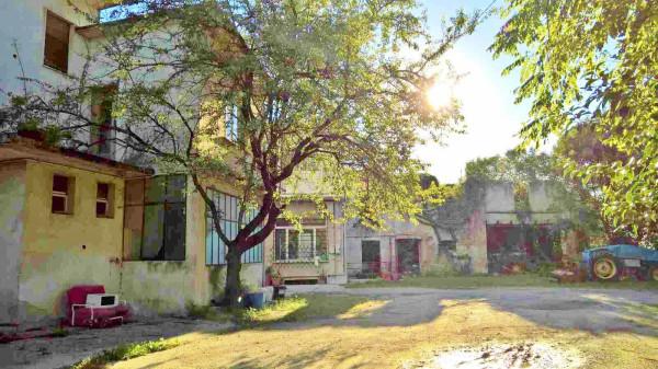 Rustico / Casale in vendita a Monfalcone, 9999 locali, prezzo € 23.000 | Cambio Casa.it