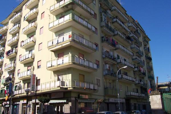 Bilocale Casavatore Via Rocco Galdieri 1