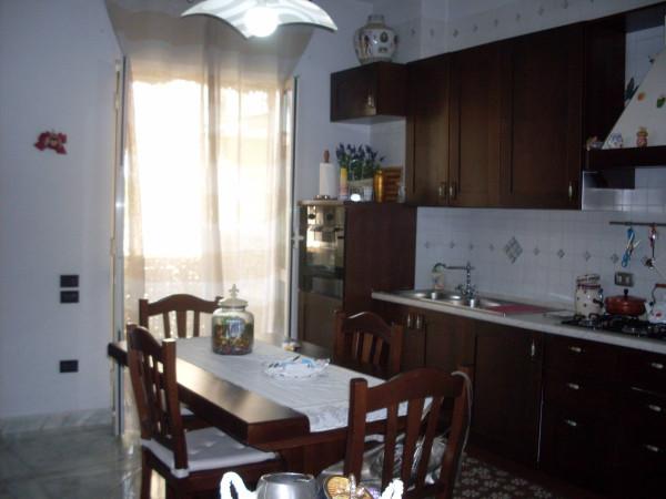 Bilocale Casavatore Via Rocco Galdieri 10