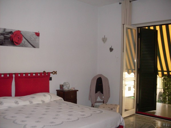 Bilocale Casavatore Via Rocco Galdieri 12