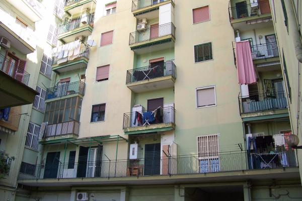 Bilocale Casavatore Via Rocco Galdieri 2