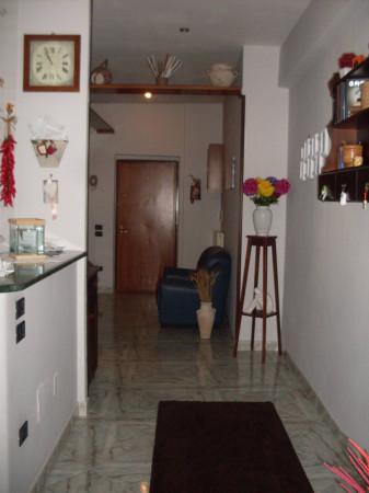 Bilocale Casavatore Via Rocco Galdieri 4