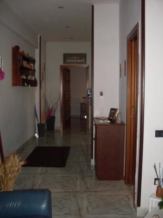 Bilocale Casavatore Via Rocco Galdieri 5