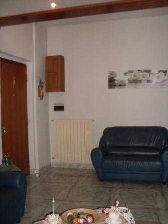 Bilocale Casavatore Via Rocco Galdieri 6
