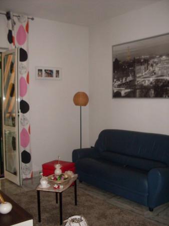 Bilocale Casavatore Via Rocco Galdieri 7