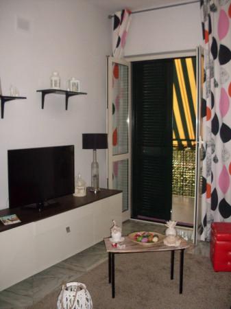 Bilocale Casavatore Via Rocco Galdieri 8