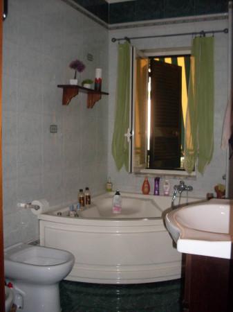 Bilocale Casavatore Via Rocco Galdieri 9