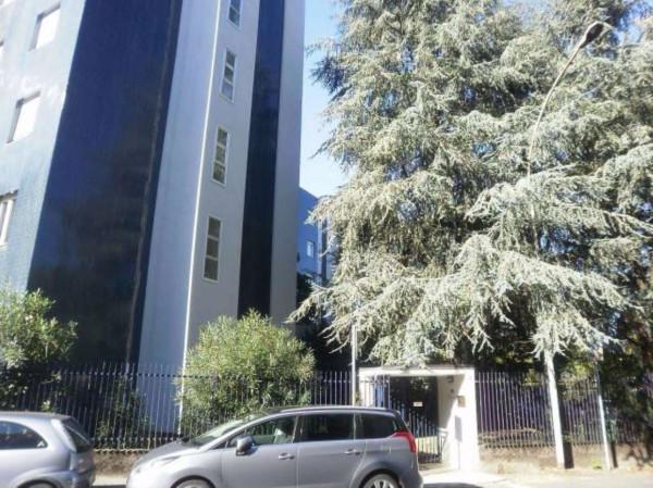 Appartamento in affitto a Cernusco sul Naviglio, 2 locali, prezzo € 630 | Cambio Casa.it