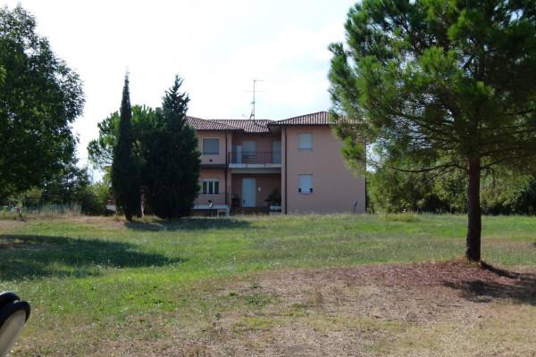 Palazzo / Stabile in vendita a Castel San Pietro Terme, 9999 locali, prezzo € 340.000 | Cambio Casa.it
