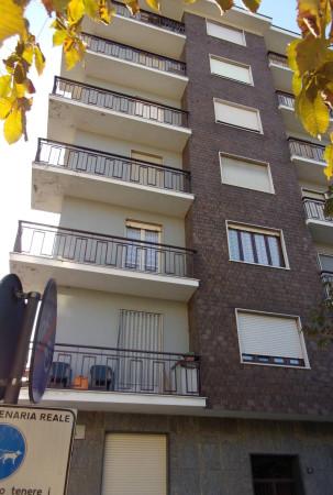 Appartamento in affitto a Venaria Reale, 3 locali, prezzo € 450 | Cambio Casa.it
