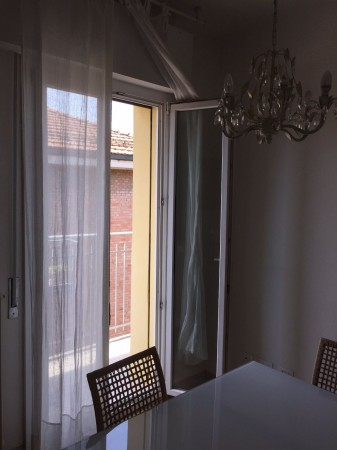 Bilocale Bologna Via Dal Lino 4