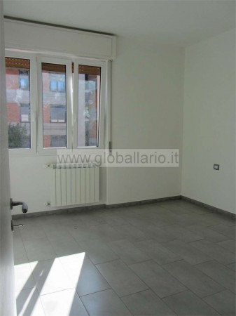 Bilocale Olgiate Comasco Via Salvo D'acquisto 12